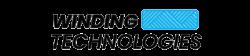 Winding Technologies